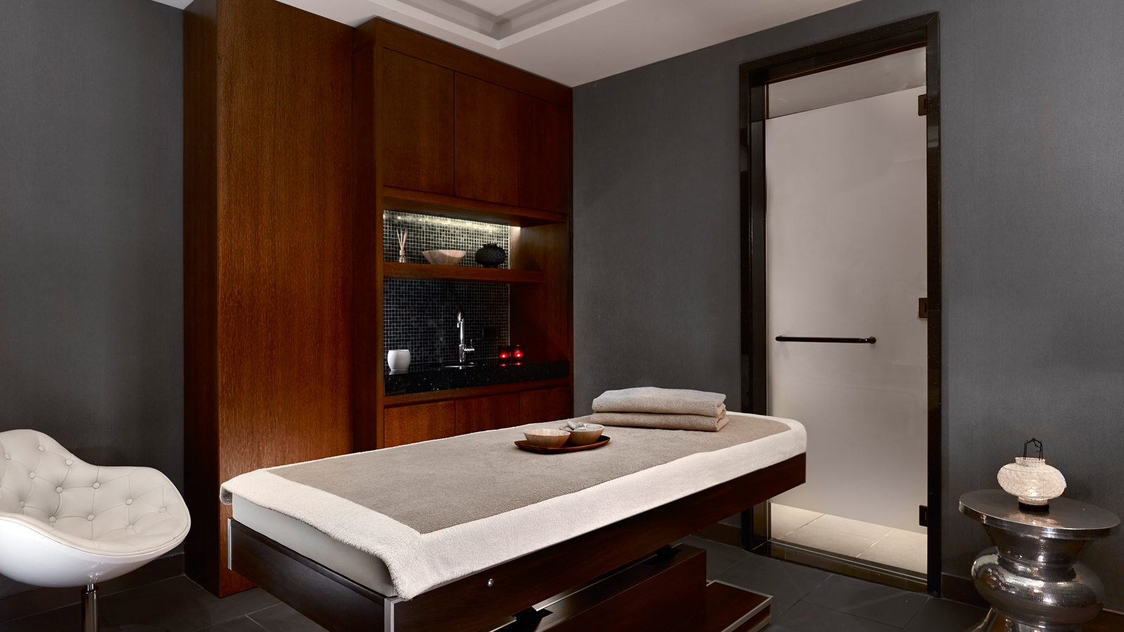 Discover wellness treatments and massages in Belgrade